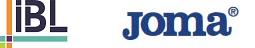 Joma Sportbekleidung Wien bei IBL Baustoff+Labor GmbH